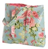 aumaison-waxbag-flowers