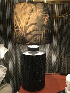 toriin lamppu 2